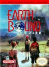 Earthbound Zero